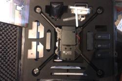 DJI Drone.jpeg