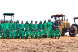 Meet Our Neem crop Care Team
